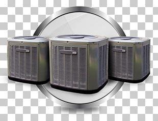 Larsana Heating & Cooling PNG
