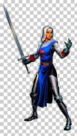 Marvel: Avengers Alliance Asmens Faiza Hussain Marvel Comics Marvel Cinematic Universe PNG