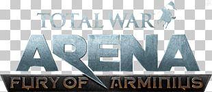 Total War: Arena Strategy Video Game Sega PNG