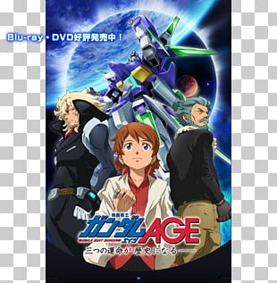 SD Gundam Television Show Sunrise โมบิลสูท PNG
