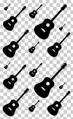String Instrument Accessory Technology PNG