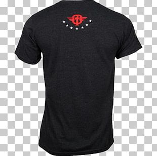 T-shirt Hugo Boss Clothing Fashion PNG