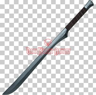 Foam Larp Swords Live Action Role-playing Game Knightly Sword Weapon PNG