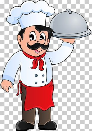 Kitchen Utensil Chef Stock Photography PNG