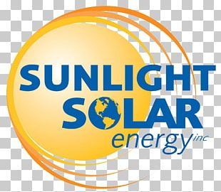 Sunlight Solar Energy Solar Power Photovoltaics PNG