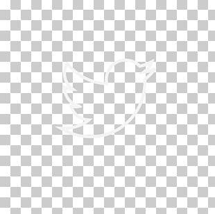 White Logo Desktop Computer Font PNG