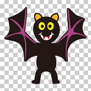 Wedding Invitation Halloween Party Icon PNG