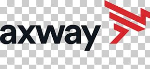API Management Axway Application Programming Interface Computer Software Syncplicity PNG