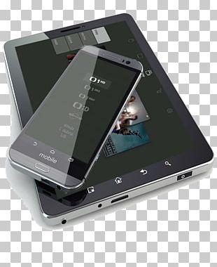 Férový NET S.r.o. Fernet Stock Internet Mobile Phones PNG
