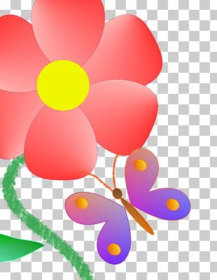 Flower Floral Design Petal Desktop PNG