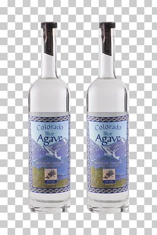 Liqueur Salida Bourbon Whiskey Distilled Beverage Vodka PNG