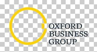 Oxford Business Group Oxford Business Group Publishing Company PNG