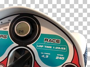 Tire Motor Vehicle Speedometers Kettcar Contachilometri Wheel PNG