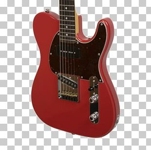 Acoustic-electric Guitar Electronic Musical Instruments Acoustic Guitar PNG