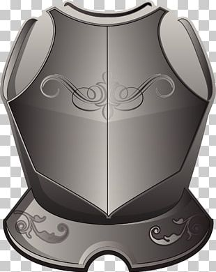 Breastplate Plate Armour PNG