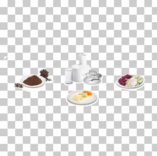 Food Processor Robert Bosch GmbH Kitchen Bowl Mixer PNG