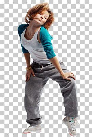 Hip-hop Dance Stock Photography Hip Hop Music PNG