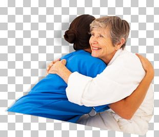 Home Care Service Health Care Aged Care Nursing Home Caregiver PNG