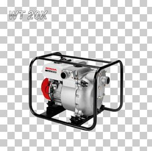 Honda Pumps Honda Pumps Submersible Pump Volute PNG