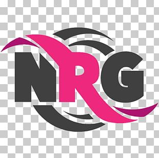 League Of Legends Counter-Strike: Global Offensive NRG ESports Electronic Sports Overwatch PNG