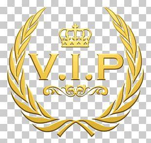 Radio Vip Fm Romania FACEIT IPTV Vip FM 98 Service PNG