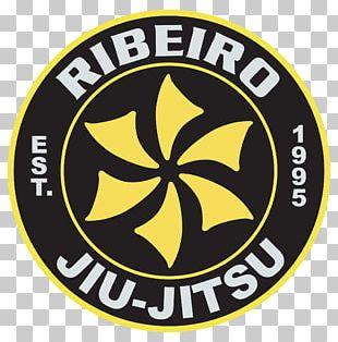 Brazilian Jiu-jitsu Ribeiro Jiu-Jitsu Sarasota | Sarasota BJJ Jujutsu Ribeiro Jiu-Jitsu La Quinta Black Belt PNG