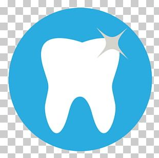 Dentistry Human Tooth Teeth Cleaning Tooth Whitening PNG