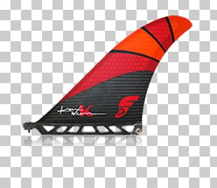 Futures Fins Standup Paddleboarding Surfboard Fins PNG