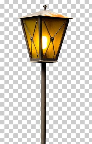 Lamp Lighting PNG