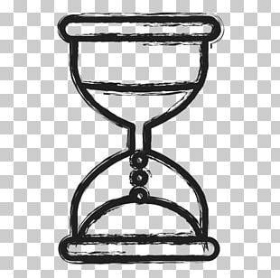 Timer Clock Stopwatch Hourglass PNG