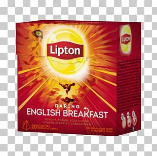 English Breakfast Tea Earl Grey Tea Green Tea PNG