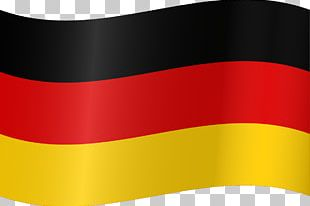 Flag Of Germany Christian Flag Flag Of England PNG
