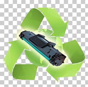 Hewlett-Packard Toner Cartridge Ink Cartridge Printer PNG