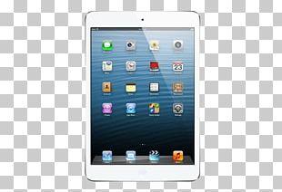 IPad Mini IPad 3 IPad Air 2 IPhone PNG
