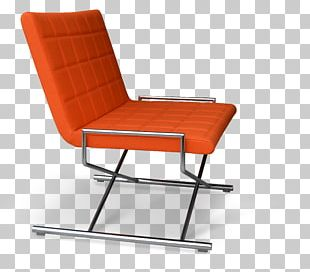Chair Table Couch Furniture Upholstery PNG