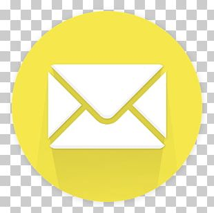 Computer Icons Email Electronic Mailing List PNG