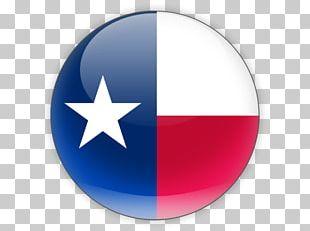 Flood Insurance Flag Of Texas Earthquake Insurance PNG