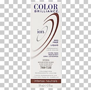 Human Hair Color Hair Coloring Hair Permanents & Straighteners Brown Hair PNG