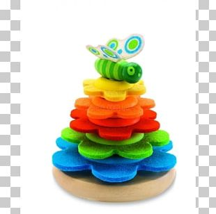 Jigsaw Puzzles Toy Djeco Child Game PNG