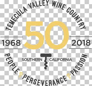 Temecula Valley Winegrowers Association Temecula Valley AVA California Wine Wine Country PNG