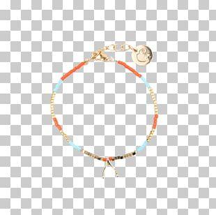 Bracelet Turquoise Body Jewellery Jewelry Design PNG