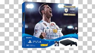 FIFA 18 PlayStation 3 Twisted Metal: Black PlayStation 4 Video Game Consoles PNG