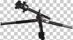 Vanguard ALTA BH-100 Ball Head Vanguard ALTA PRO 263AT Aluminum Tripod Camera PNG