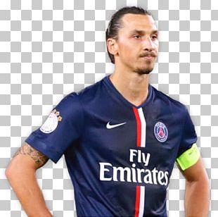 Zlatan Ibrahimović Paris Saint-Germain F.C. LA Galaxy Manchester United F.C. Football Player PNG