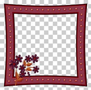 Frames Film Frame Digital Photo Frame .net E-card PNG