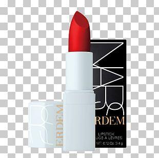 Lip Balm NARS Lipstick NARS Cosmetics PNG