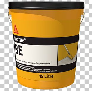 Waterproofing Building Materials Roof Coating PNG
