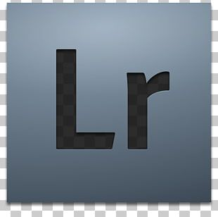Adobe Lightroom Computer Software Computer Icons PNG