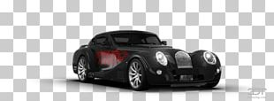 Automotive Lighting Sports Car Compact Car Automotive Design PNG