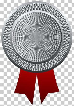 Bronze Medal Gold Medal PNG